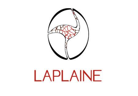 LAPLAINE